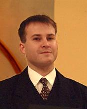 Jakobey Márton